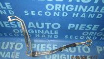 Conducta A.C Opel Vectra 1997