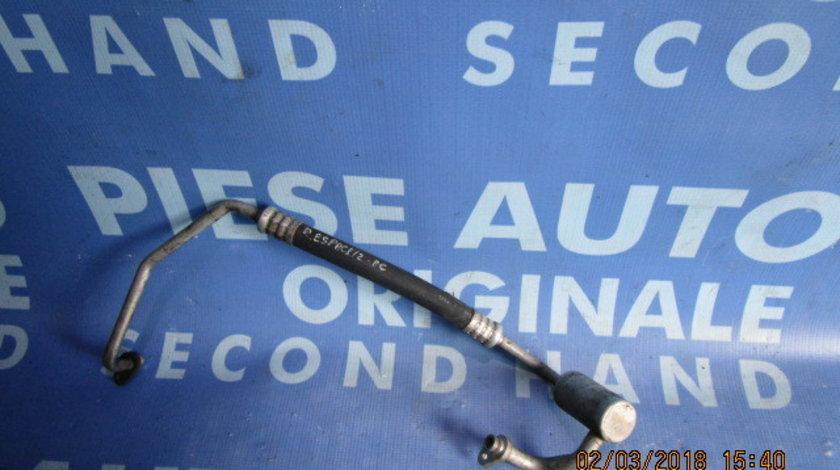Conducta A.C. Renault Espace ; 8200209910