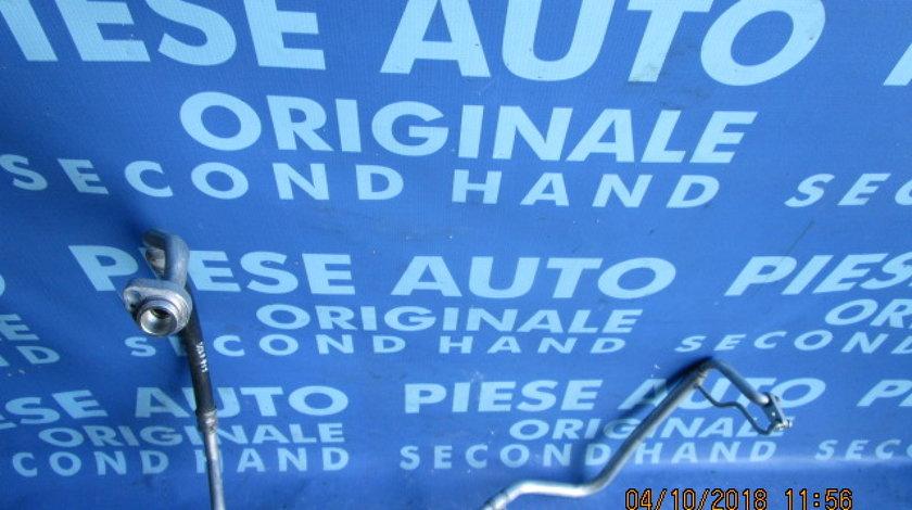 Conducta A.C VW Golf VII; 5Q1816738C