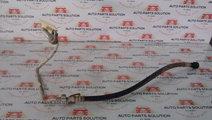 Conducta AC. 1.6 Benzina VOLKSWAGEN PASSAT B5 2001...