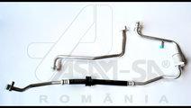 Conducta Ac compresor-vaporizator Dacia Logan Mpi ...