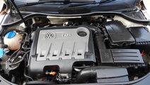 Conducta AC Volkswagen Passat CC 2011 SEDAN 2.0 TD...