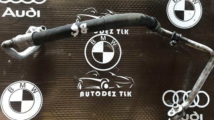 Conducta AC VW Passat B6 cod 3C0 820 721 C