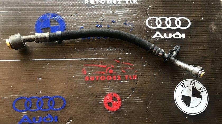 Conducta AC VW Touareg 7L 2.5