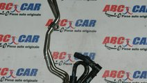 Conducta alimentare Audi A4 B8 8K 2.0 TDI cod: 03L...