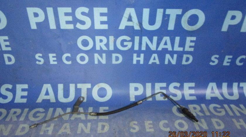 Conducta ambreiaj Renault Laguna 2.2dt