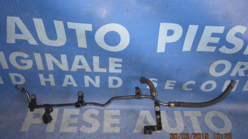Conducta apa Alfa Romeo 147 1.9jtdm