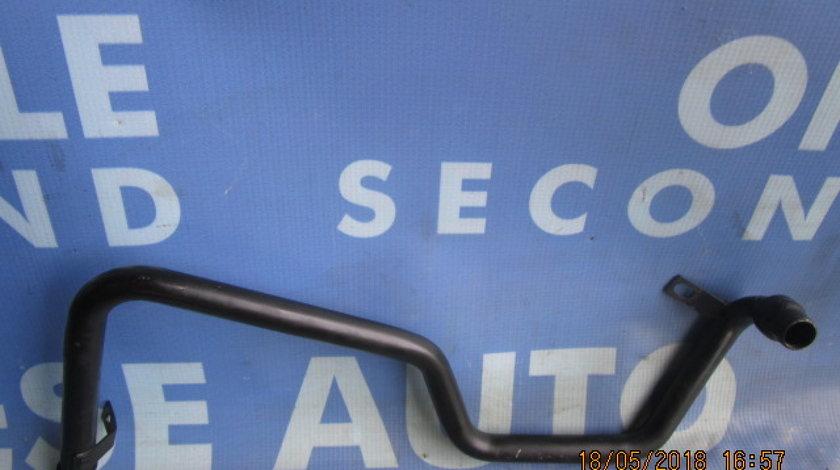 Conducta apa Audi A4 2.5tdi Quattro ; 059121065D