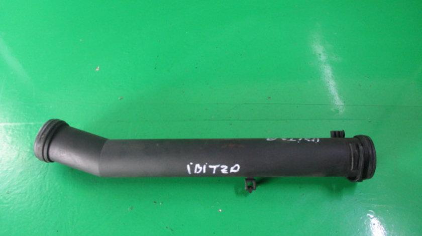CONDUCTA APA / RACIRE COD 032121065F SEAT IBIZA IV 1.4 16V FAB. 2002 – 2009 ⭐⭐⭐⭐⭐