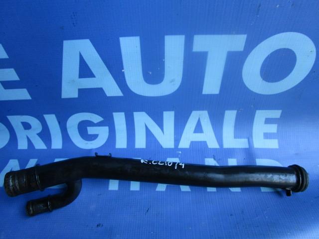 Conducta apa Renault Clio 1.5dci ; 8200089768G
