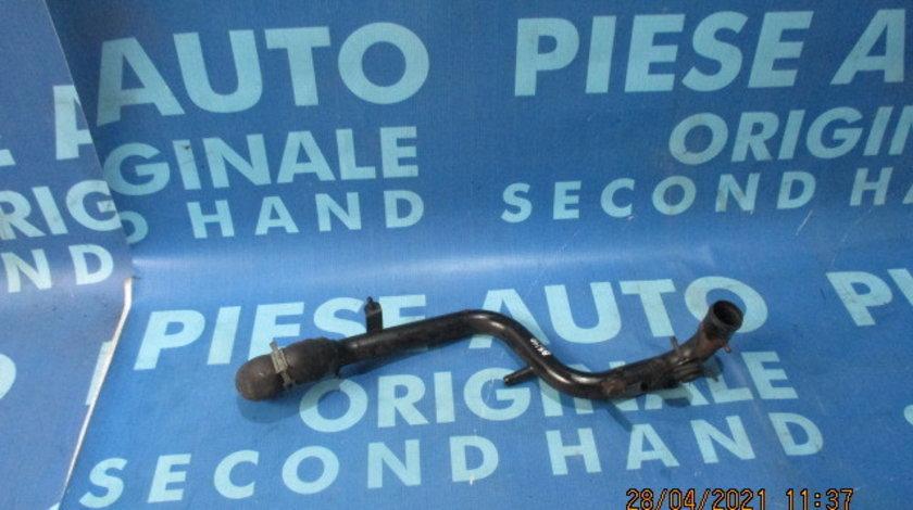 Conducta apa VW Passat B5 1.9tdi