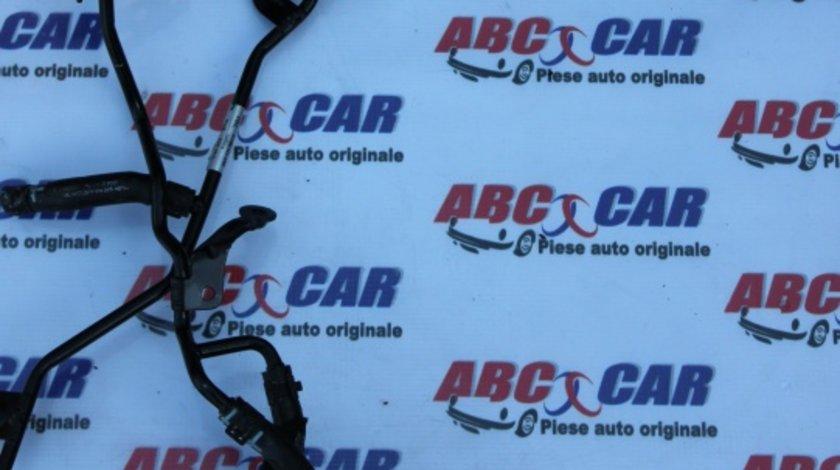 Conducta apa VW Passat CC 2.0 TDI cod: 5K0121064H model 2012