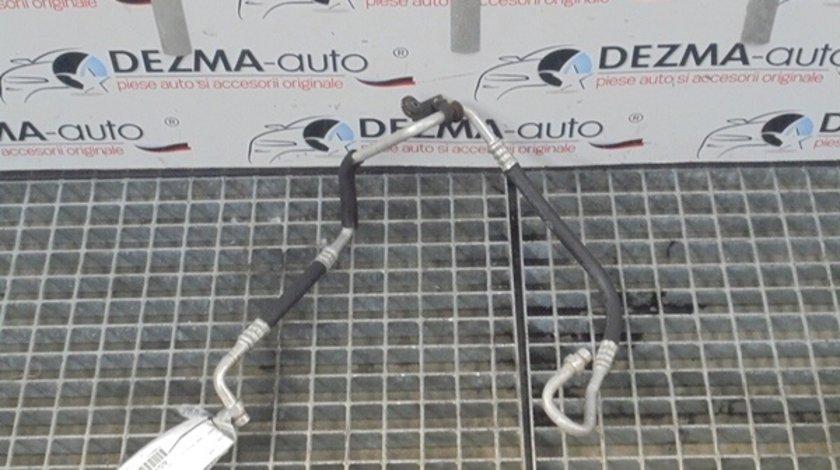 Conducta clima, 924900016, Renault Sandero 1.5 dci