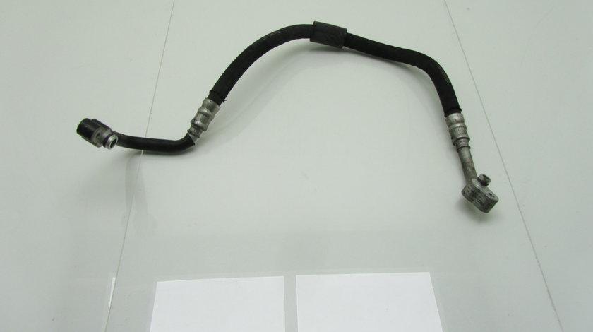 Conducta Clima AC Audi A6 4F Facelift cod 4F0260701AP