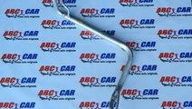 Conducta clima Audi A3 8V 1.4 TFSI cod: 5Q1816738C...