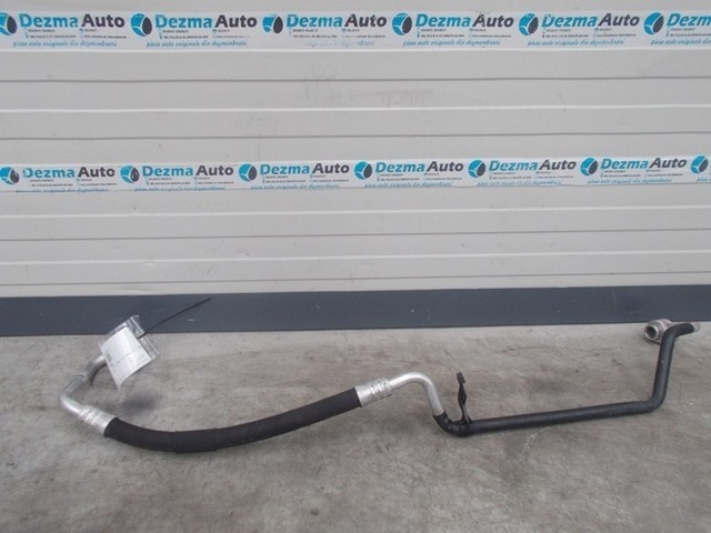 Conducta clima Audi A4, 2.0tdi BRE, 8E0260707BK
