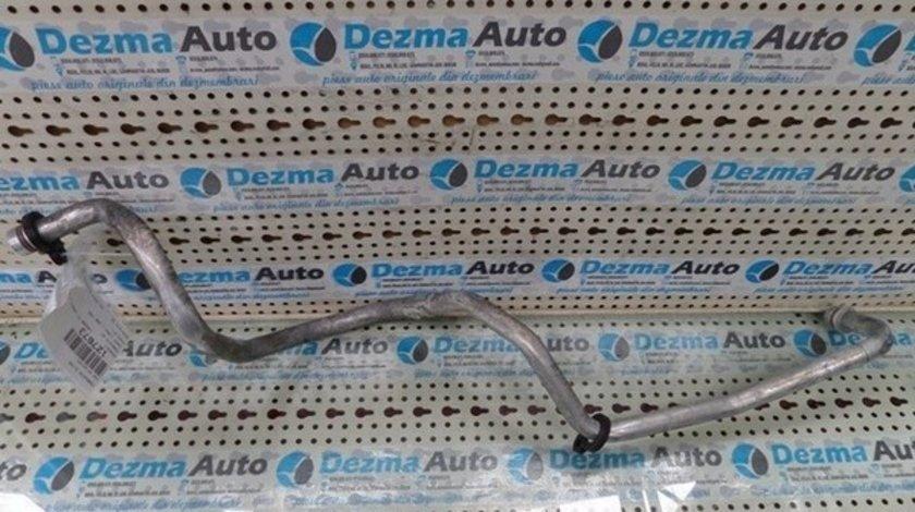 Conducta clima Renault Laguna 2, 2.0dci