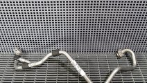 CONDUCTA CLIMA VW TOUAREG TOUAREG 3.0 V6 TSI HYBRI...
