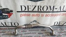 Conducta EGR VW Passat CC 2.0 TDI 140 cai motor CB...
