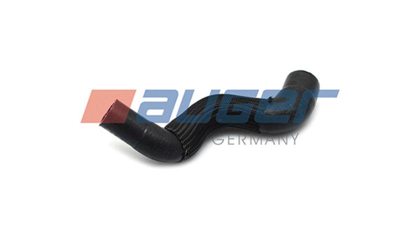 Conducta furtun sistem racire (16mm/24mmx240mm) MERCEDES SPRINTER 2-T (901, 902), SPRINTER 3-T (903), SPRINTER 4-T (904), SPRINTER 5-T (905), V (638/2), VITO (638) OM611.980-OM647.981 intre 1999-2006