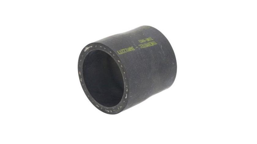 Conducta furtun sistem racire MERCEDES 190 (W201), COUPE (C124), E T-MODEL (S124), E (W124), KOMBI T-MODEL (S124), S (W126), SEDAN (W124), SL (R129) 2.3-3.0 d 06.96