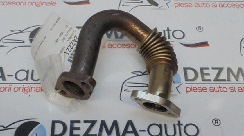 Conducta gaze 03P131521B, Audi A3 (8P) 2.0tdi, CFF