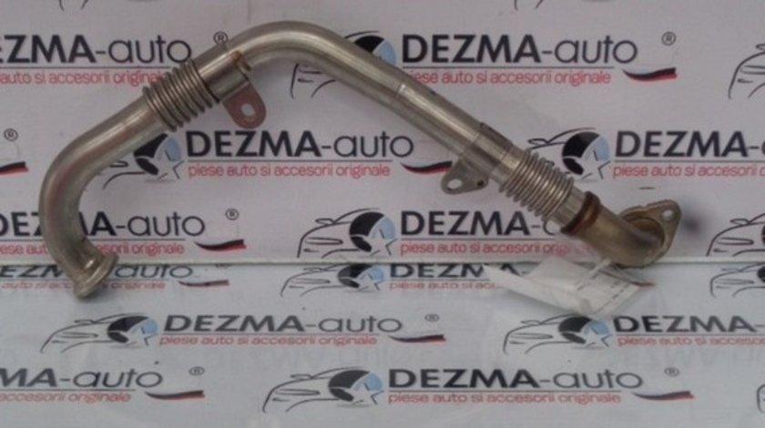 Conducta gaze 8200525140, Renault Megane 2 (BM0/1) 1.9dci (id:216984)