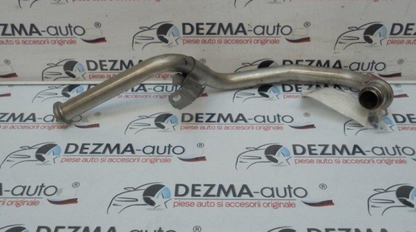 Conducta gaze, 9643941380, Peugeot 307, 1.4hdi, 8HX