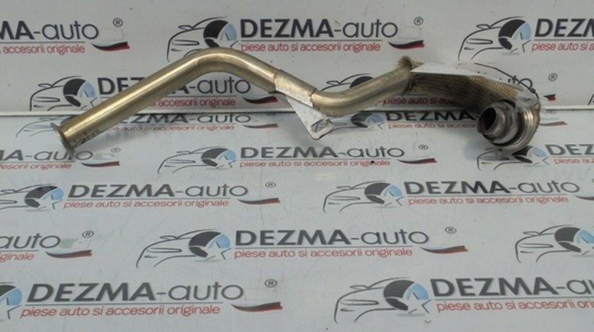 Conducta gaze, 9646762780, Peugeot 307, 1.6hdi, 9HV