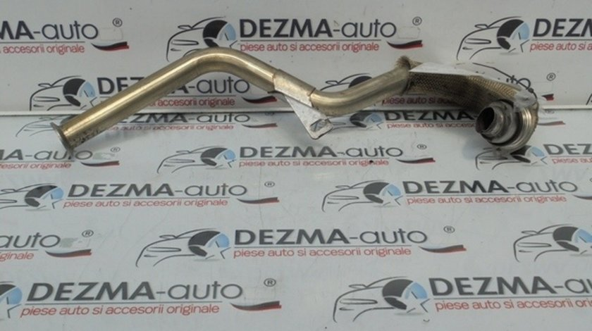 Conducta gaze, 9646762780, Peugeot 307, 1.6hdi, 9HX