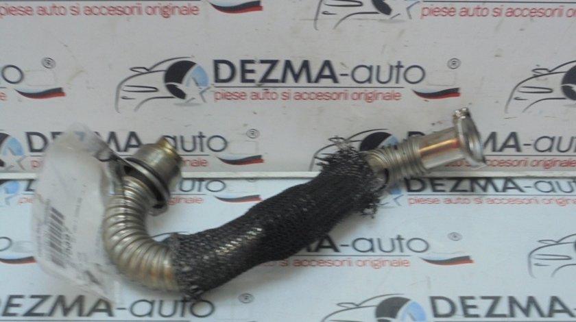 Conducta gaze 9646996980, Peugeot 307 (3A/C) 1.6hdi, 9HZ