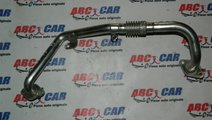 Conducta gaze Audi A4 B8 8K 2.0 TDI cod: 03L131521...