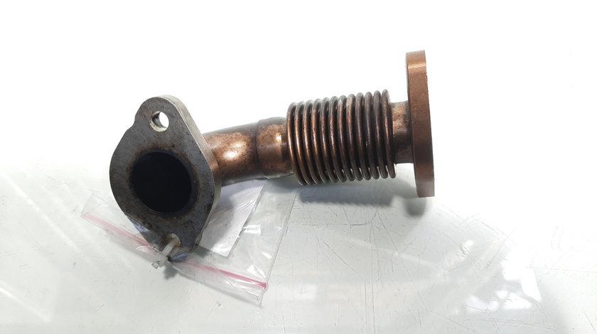 Conducta gaze, cod A6511411004, Mercedes Clasa A (W176), 1.8 CDI, OM651901 (idi:469085)