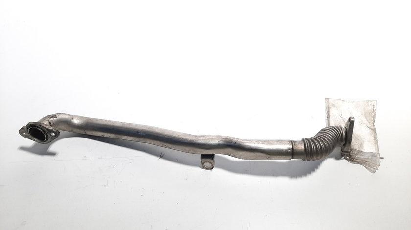 Conducta gaze, cod GM24460199, Opel Vectra C, 1.6 benz, Z16XEP (idi:200072)