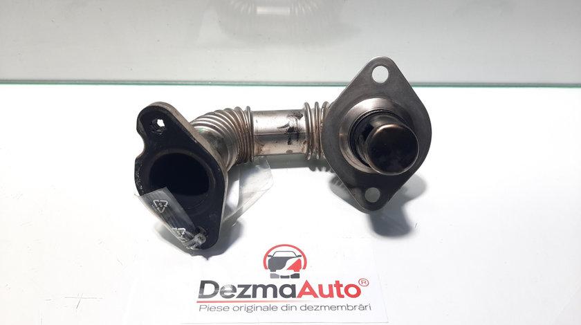 Conducta gaze, Opel Astra K [Fabr 2015-prezent] 1.6 cdti, B16DTH, 55574012 (id:441661)