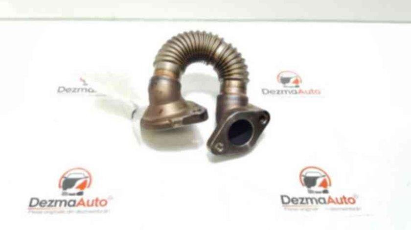 Conducta gaze, Opel Vectra B, 3.0cdti (id:332545)