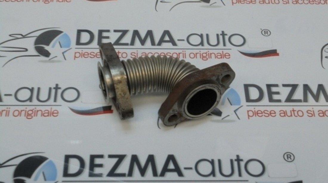 Conducta gaze, Opel Vectra C, 1.9cdti (id:234305)