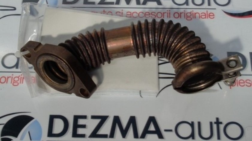 Conducta gaze, Opel Vectra C, 1.9cdti, Z19DTH