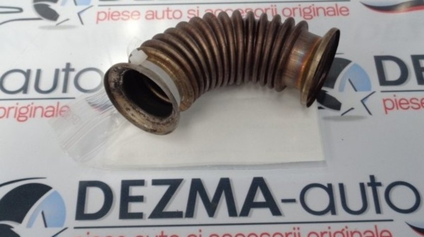 Conducta gaze, Renault Scenic 2, 1.9dci