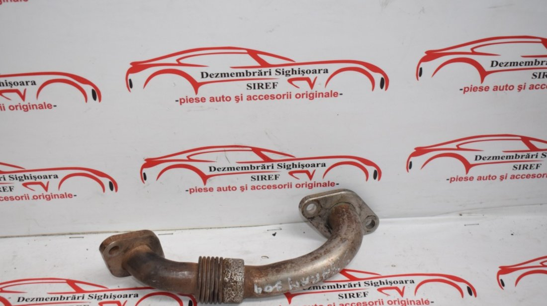 Conducta gaze VW Sharan 1.9 TDI AUY 038131521E 304