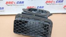 Conducta (ghidaj aer) VW Amarok (2H) 2.0 BiTDI mod...