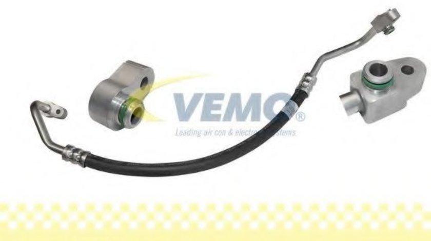 Conducta inalta presiune,aer conditionat FIAT STILO (192) (2001 - 2010) VEMO V24-20-0001 produs NOU