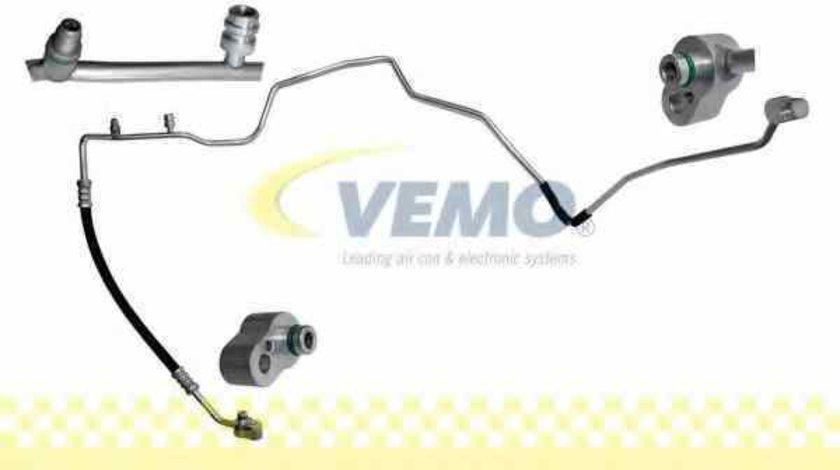 conducta inalta presiune,aer conditionat VW PASSAT CC (357) VAG 3C0 820 741 AJ