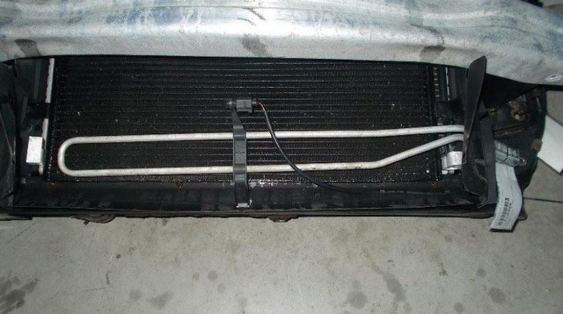 Conducta intercooler Audi A4 8EC 2.0tdi
