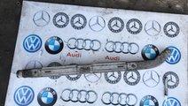 Conducta Intercooler Audi A6 4F C6 4F0 145 731 F