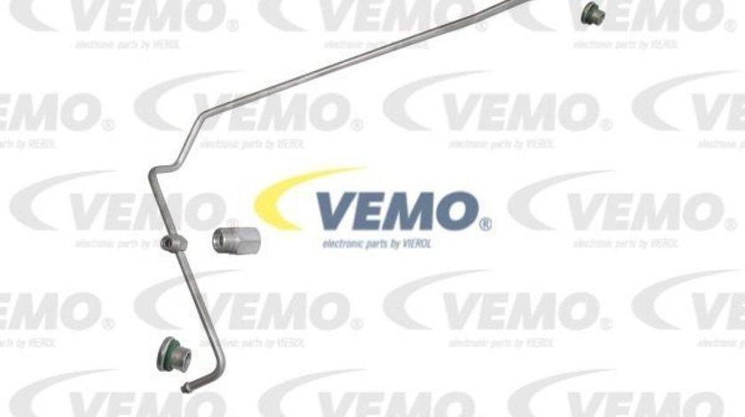 Conducta joasa presiune aer conditionat VW SHARAN 7M8 7M9 7M6 Producator VEMO V15-20-0023
