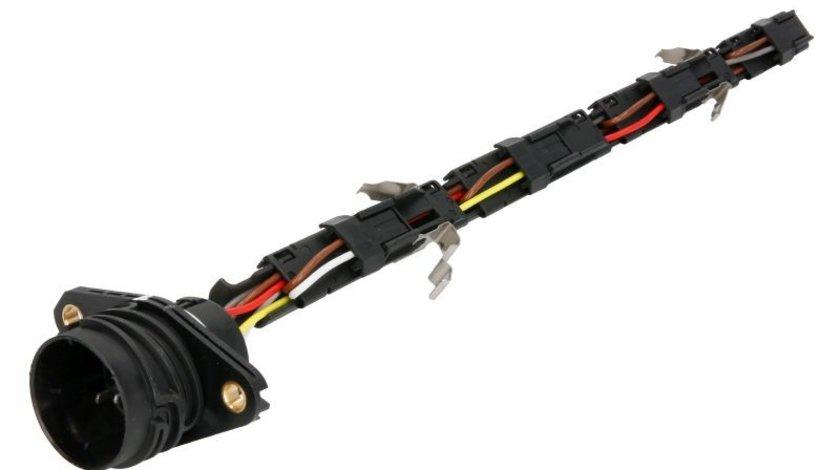 Conducta legatura, injector AUDI A3 Convertible (8P7) SENCOM SEN20351