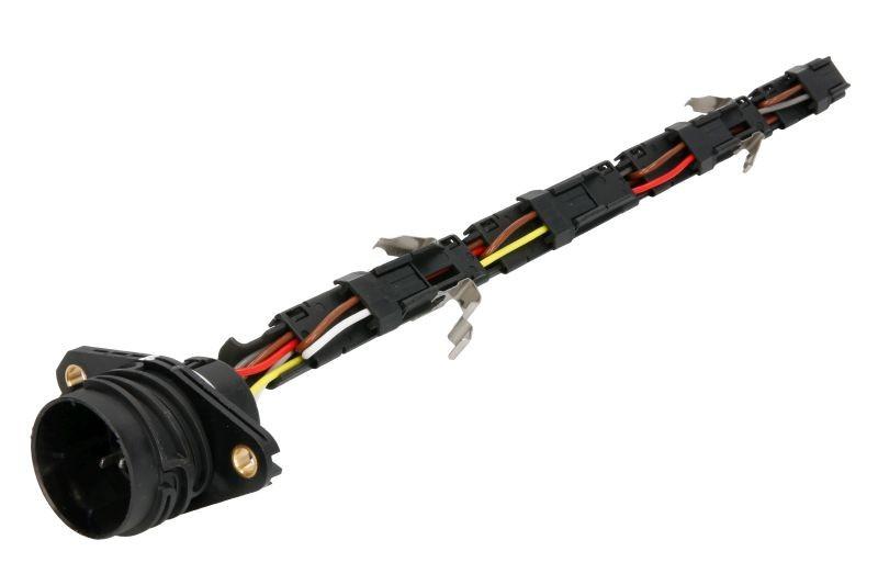 Conducta legatura, injector AUDI A4 Avant (8E5, B6) SENCOM SEN20351