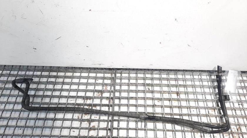 Conducta lichid servodirectie , cod 4F0422885K, Audi A6 (4F2, C6) 2.0 TDI (id:457742)