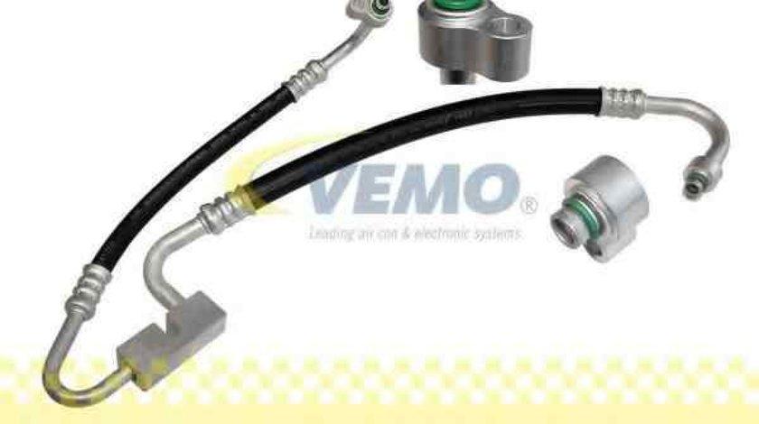 conducta presiune variabilaaer conditionat FORD FOCUS DAW DBW VEMO V25-20-0008